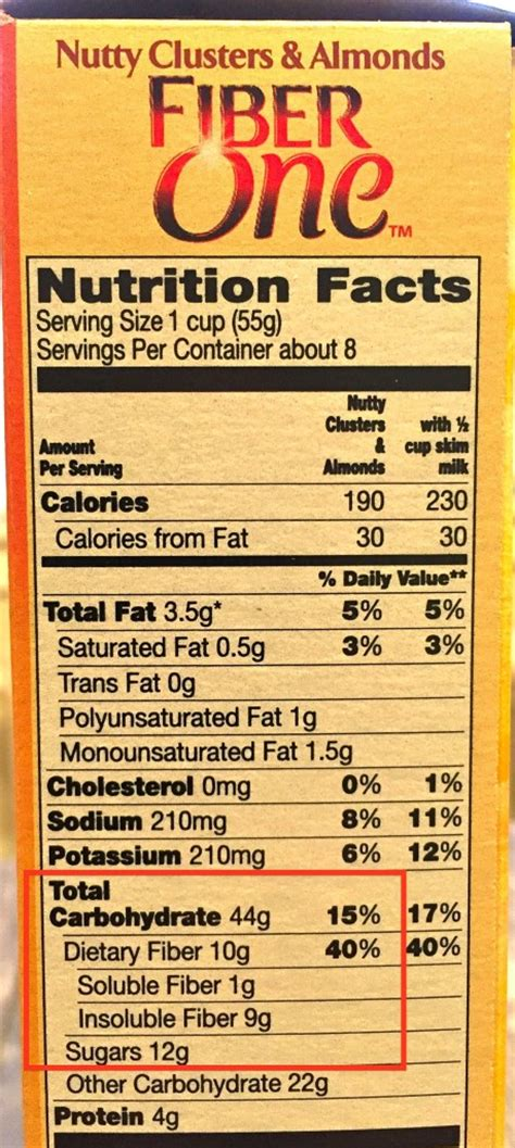 carbohydrates on nutrition label how to read a nutrition facts label runeatsnap