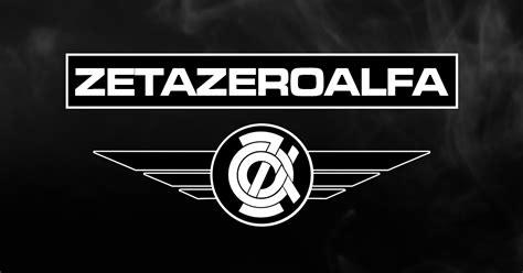 zetazeroalfa testi zetazeroalfa sito ufficiale
