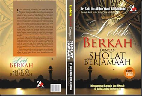membuat cover buku dengan photoshop cs3 software untuk melihat cover buku download software