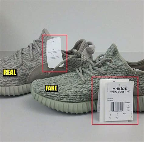 Adidas Yessy Premium real vs fake sneakerheads amino