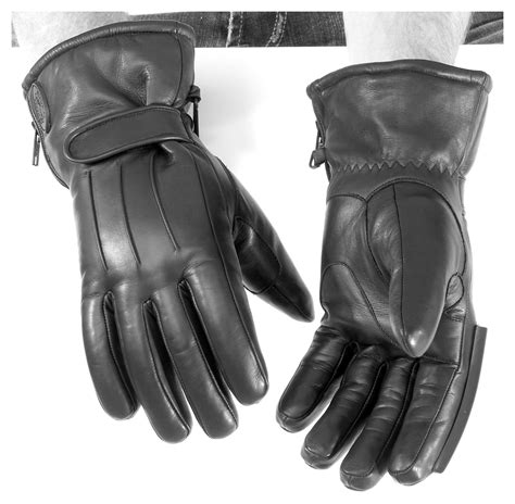 ladies motorcycle gloves river road taos cold weather women s gloves size 2xl only