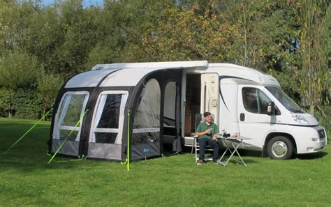 Awnings For Motorhomes For Sale by Ka Driveaway Motorhome Awnings Norwich Cing