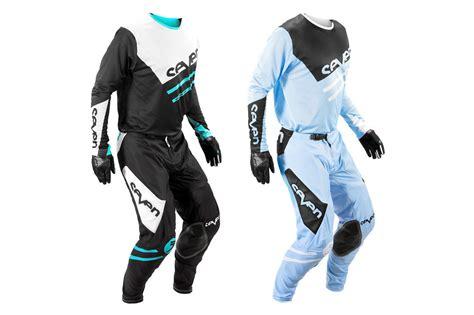 seven motocross gear product seven mx 14 1 zero racewear motoonline com au