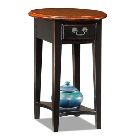oak end table light oak end tables home furniture design