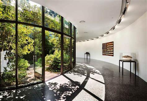 conservation through green building design earth habitat conservation hall 171 inhabitat green design innovation