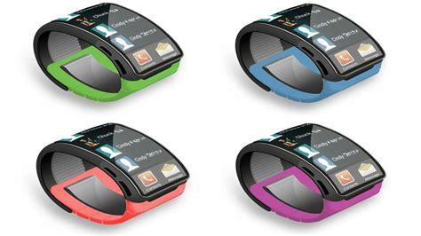 samsung gear  manual   tutorial bestv phones