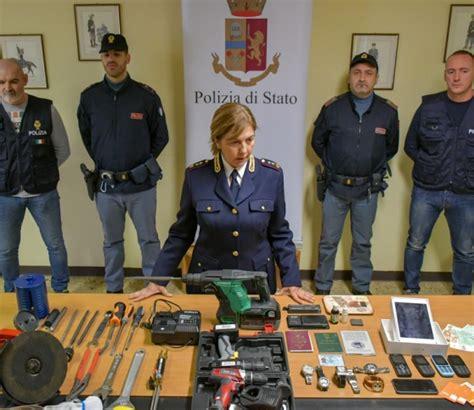 polizia di stato mantova permessi di soggiorno polizia di stato questure sul web mantova