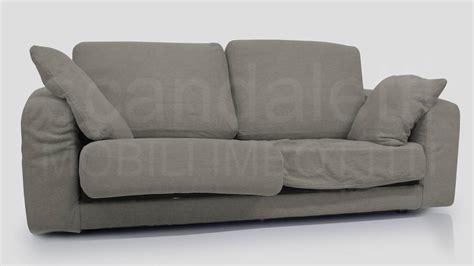cinova divani restauro e nuovo rivestimento divano cinova modello sibari