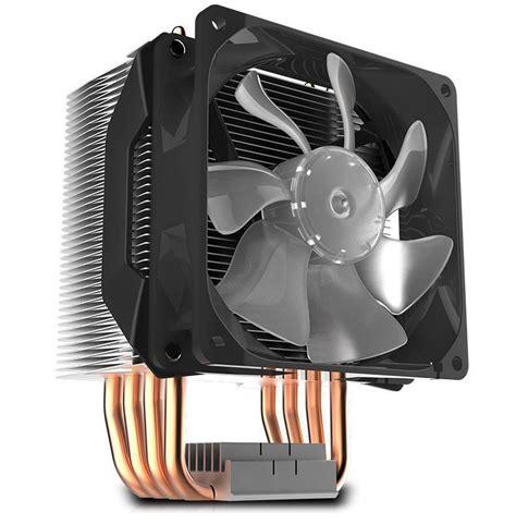 cooler master hyper h410r tản nhiệt cpu cooler master hyper h410r