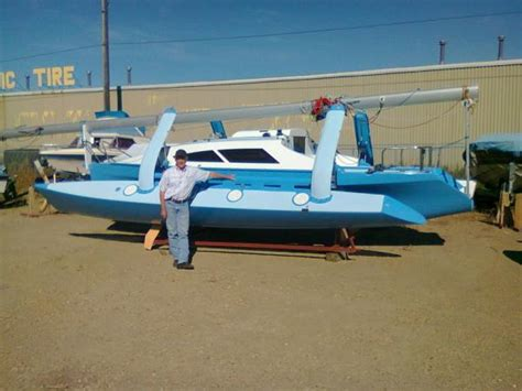 boat and trailer shipping rates sailboat transport rates services canada