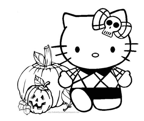 halloween coloring pages nick jr free printable nickelodeon halloween coloring pages for