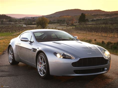 2008 v8 vantage images wallpapers and photos photos of aston martin v8 vantage 2005 2008 1600x1200