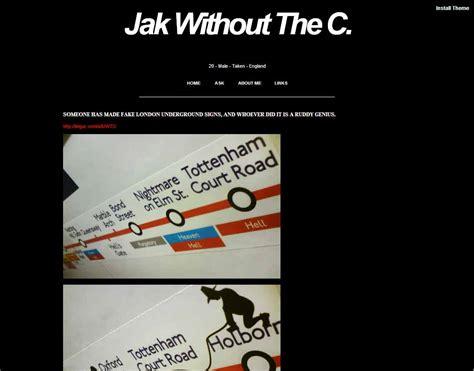 jquery tutorial site du zero apprendre jquery pdf