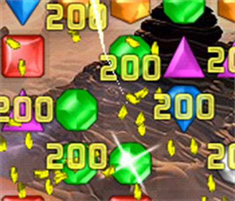 bejeweled 2 world record five mistakes keeping you from winning bejeweled 2 big