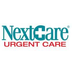 Urgent Care South Nextcare Urgent Care Urgent Care 615 S Hughes Blvd