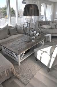 Table Ls Living Room 1000 Ideas About Large Coffee Tables On Large