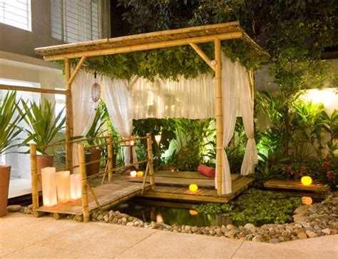 pergola in backyard 24 inspiring diy backyard pergola ideas to enhance the