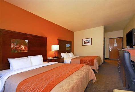 comfort inn ruidoso hotel comfort inn midtown ruidoso em ruidoso desde 38