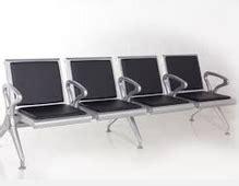 Kursi Tunggu Stainless Steel Bandung produsen kursi ruang tunggu stainless steel produsen tong dan tempat sah harga terbaik 2017