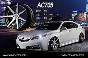 Posted in rimsdealer tagged acura wheels bmw wheels mercedes benz
