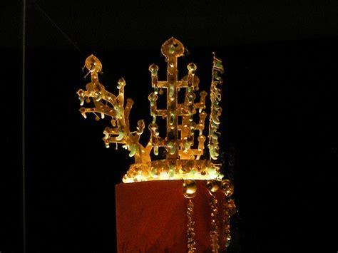 silla family tree queen seondeok of korea s silla kingdom