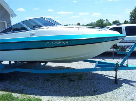 cobia boats cuddy cabin cobia cabin cuddy 1993 for sale for 5 000 boats from
