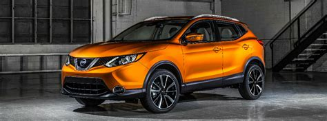 orange nissan rogue 2017 nissan rogue sport release date and design specs