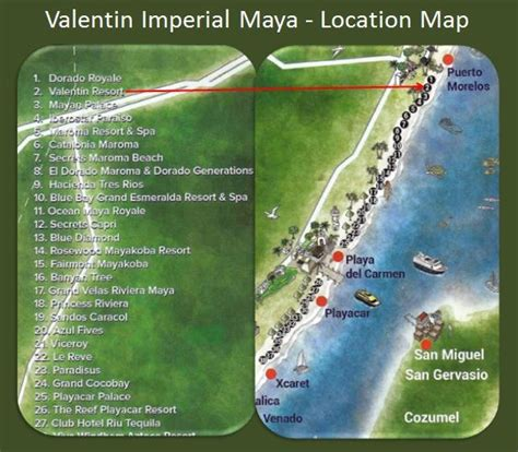 valentin imperial book it 202 best images about mexico vacation possibilities on
