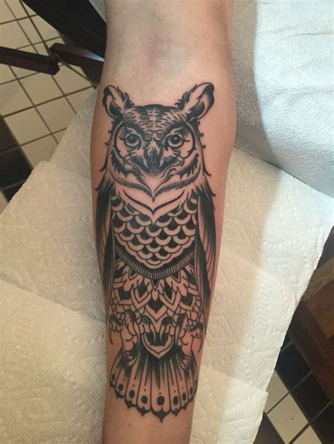 imperial tattoo quebec 1000 ideas about tattoo montreal on pinterest matching