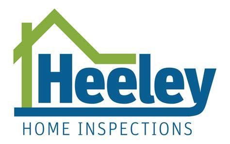 home inspectors hub