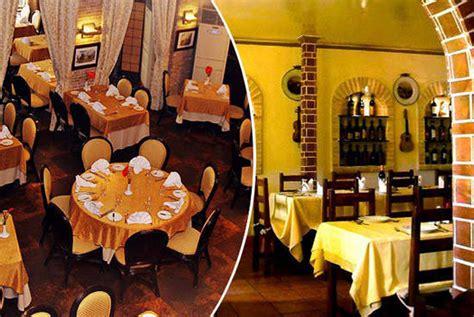 10 best italian restaurants 10 best italian restaurants in manila spot ph