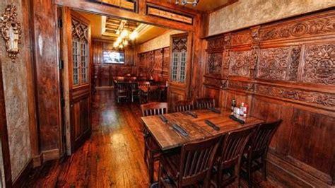 irish pub interiors google search pub interior