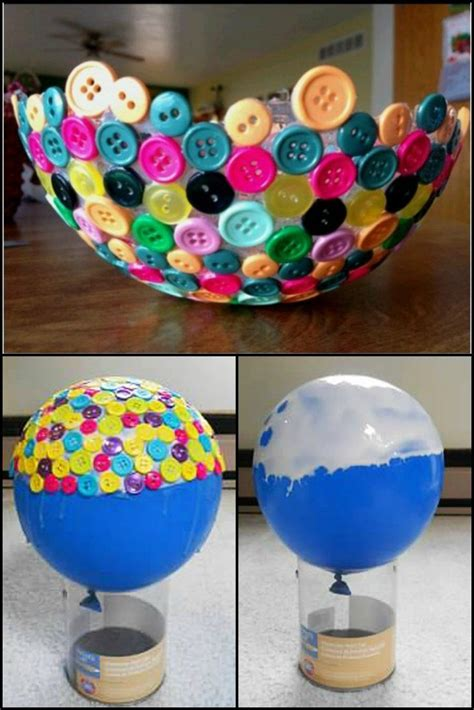 craft projects for seniors 25 best ideas about button on button