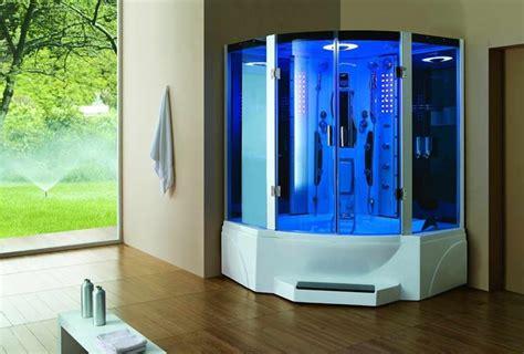vasca doccia idromassaggio prezzi vasca doccia bagno prezzi e modelli vasca doccia
