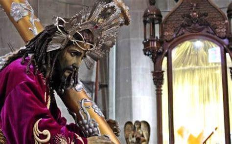imagenes de dios juez oraci 243 n al justo juez conoce la verdadera oraci 243 n