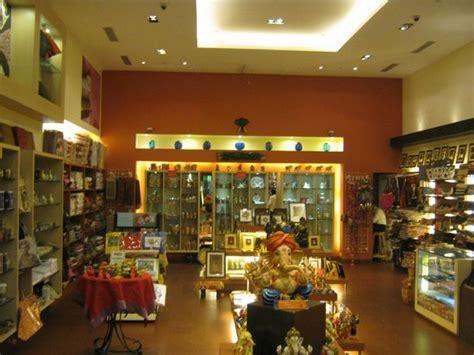 home decor mumbai home decor picture of the bombay store mumbai mumbai