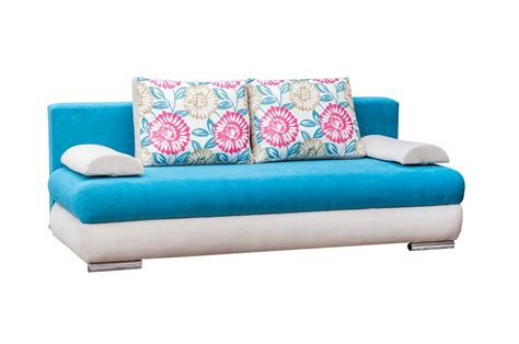 luna bed j d furniture sofas and beds luna ii sofa bed