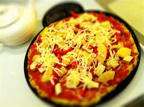 supper healthy dinner ideas