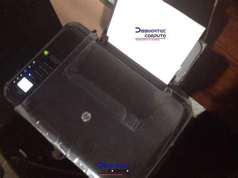 Wifi Hp multifuncional wifi hp 3050 650 00 en mercado libre