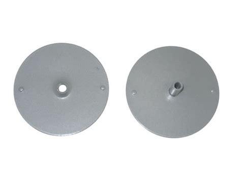 Door Knob Filler Plate lock plates and wraps filler plate don jo product
