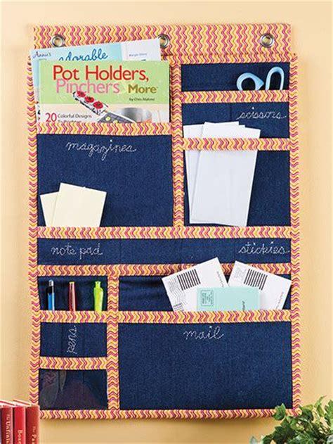 sewing pattern organizer 20 best images about organizer patterns on pinterest