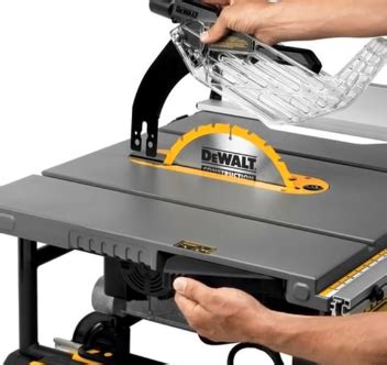 bench saw reviews bench saw reviews 28 images delta 36 6020 10 quot