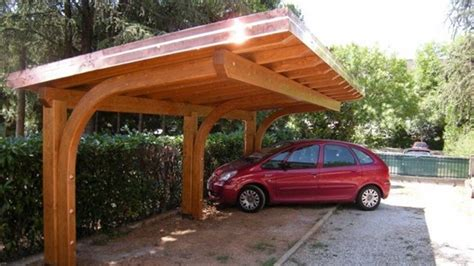 gazebo per auto in legno gazebo per auto gazebo tipologie di gazebi per auto