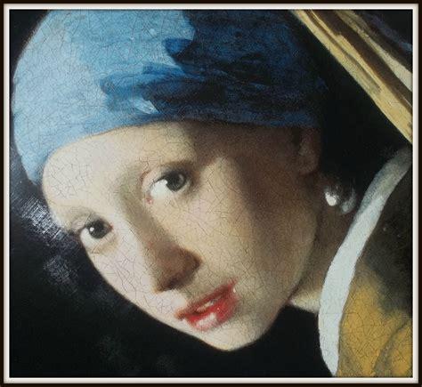 la ragazza con la 8823518350 bologna vermeer e la ragazza con l orecchino di perla trippando