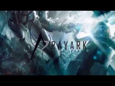 descargar cytus full version gratis descargar cytus ultima version 9 0 0 full 2015 youtube