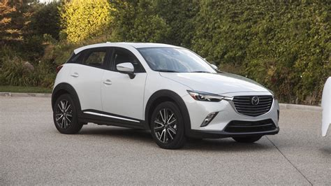 mazda cx3 2016 2016 mazda cx3 2017 2018 best cars reviews 2017 2018