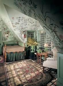 bedroom garden 1000 images about wonderland room on pinterest garden