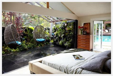 nature themed bedroom creating a nature bedroom home interior design 40133