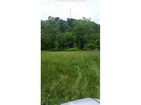 Cbell County Ky Property Records 153 Acres Farm Kanawha County Wv Land And Farm