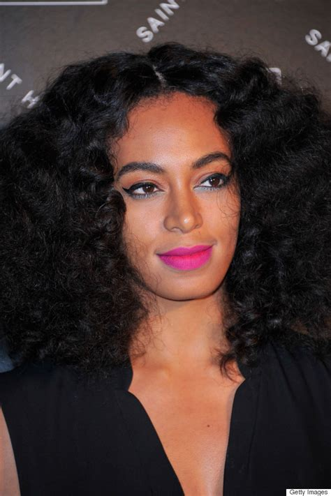 porcha hair style solange knowles sports a fun new look black girl health